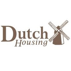Dutch Housing