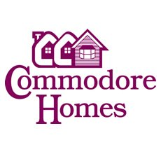 Commordore Homes