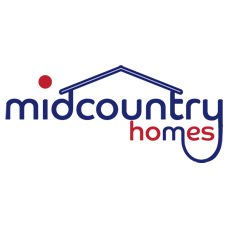 Mid Country Homes
